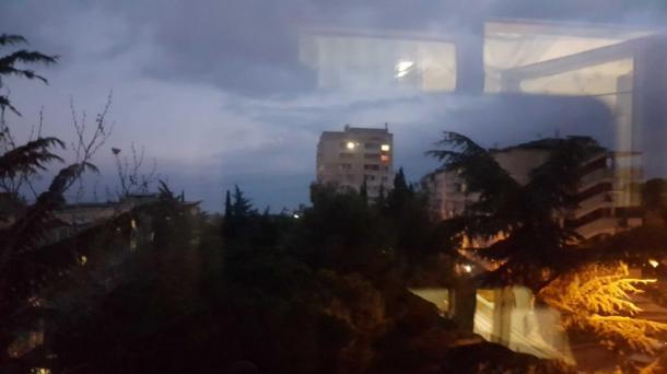 № 302 Продается 2-комнатная квартира в Алуште