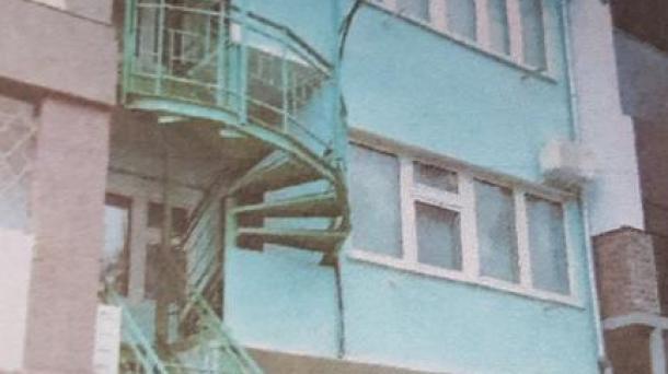 №252 Продается дачный дом на берегу моря