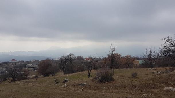 №524 Продам земельный участок в Крыму