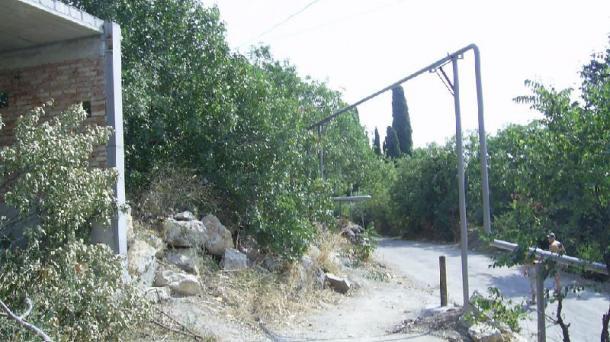 №581 Продам земельный участок в Утесе