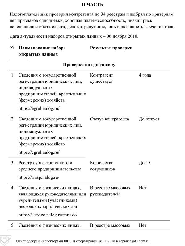 Check_05