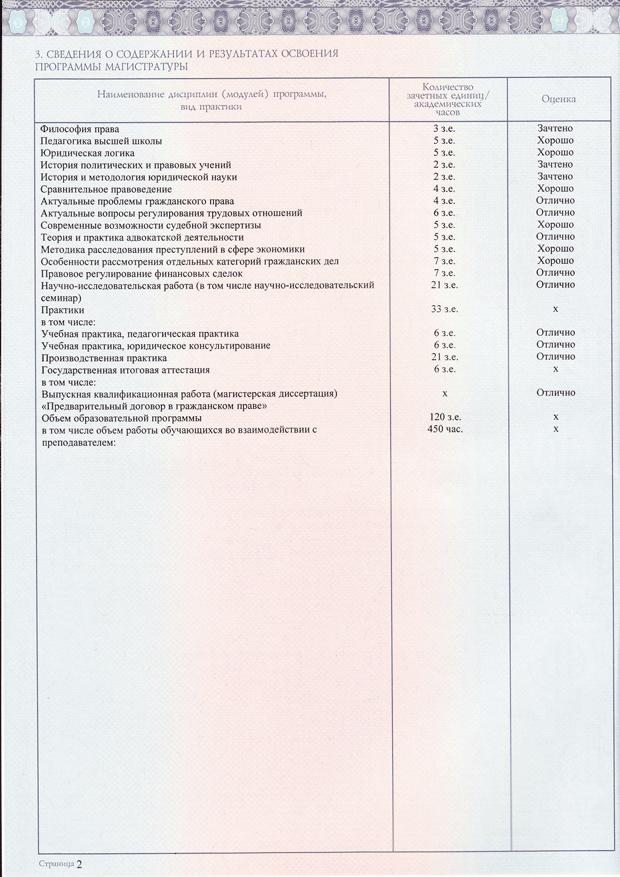 diploma_add2