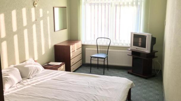 №250 Продаются 2 гостиничных номера